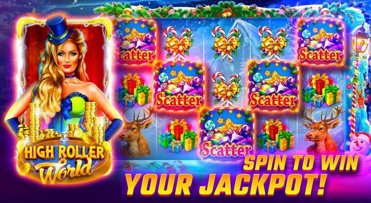 Hal Yang Perlu Diketahui Dalam Judi Casino Online